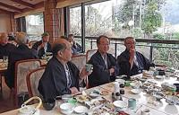 20141207箱根