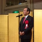 20160123菅官房長官a