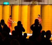 3-太極拳演舞